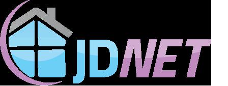 laveur-vitre-carreau-logo