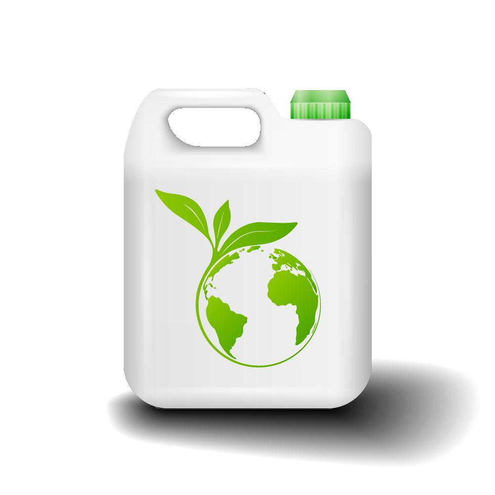 laveur-vitre-carreau-nettoyeur-ecologie
