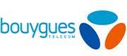 laveur-vitre-carreau-client-bouygues-telecom