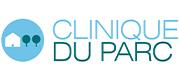 laveur-vitre-carreau-client-clinique-du-parc
