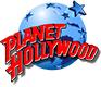 laveur-vitre-carreau-client-planet-hollywood