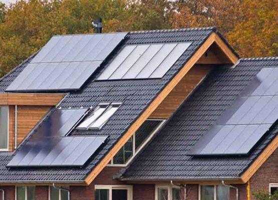 Pourquoi et comment nettoyer les panneaux solaires