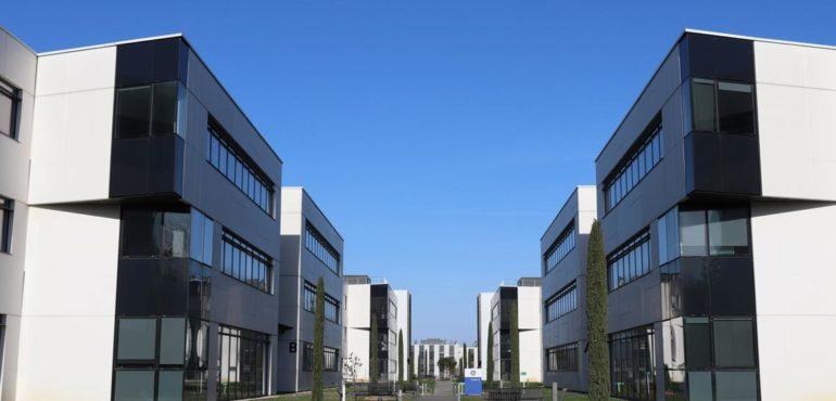 nettoyer-vitres-bureaux-jdnet77